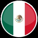 Mexico-icon