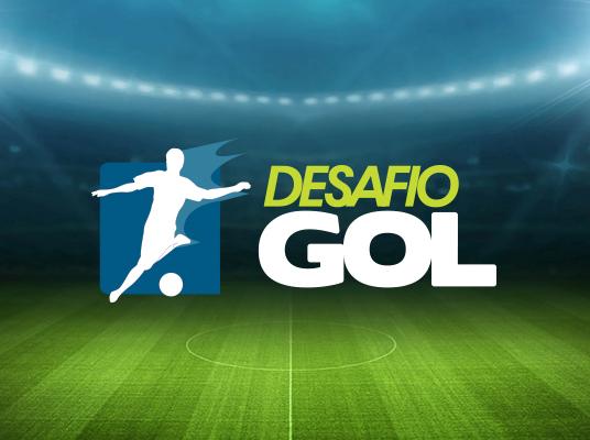 Desafío Gol